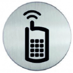 Pictogram Telefoon