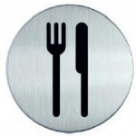 Pictogram Restaurant